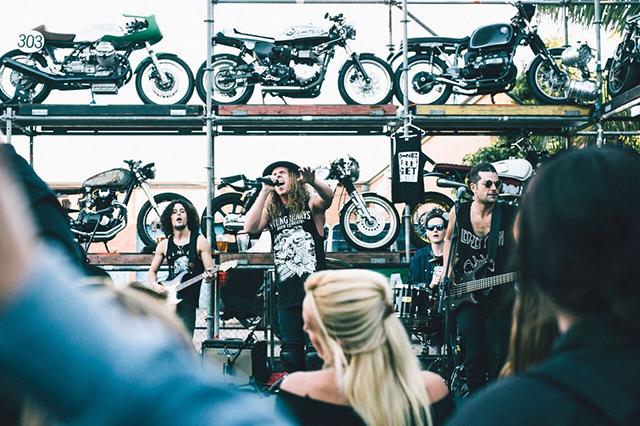 throttle_roll_band