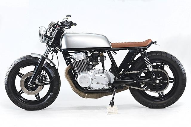 05_06_2015_steel_bent_customs_Honda_CB750_02