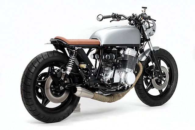 05_06_2015_steel_bent_customs_Honda_CB750_05