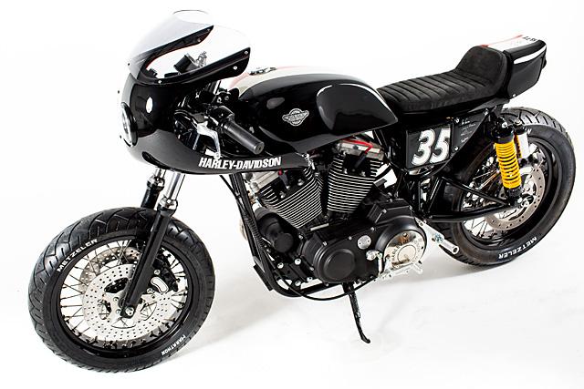 21_06_2105_Harley_XL1200S_08