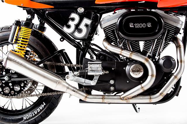 21_06_2105_Harley_XL1200S_14