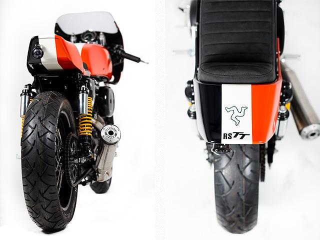 21_06_2105_Harley_XL1200S_15