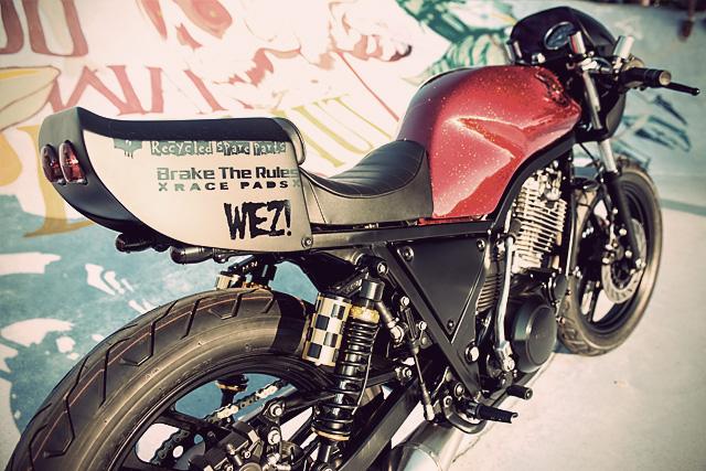 28_06_2015_dagger_cycles_yamaha_05