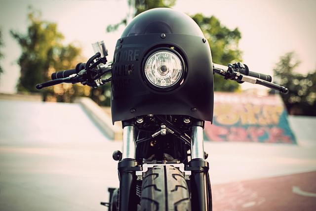 28_06_2015_dagger_cycles_yamaha_08