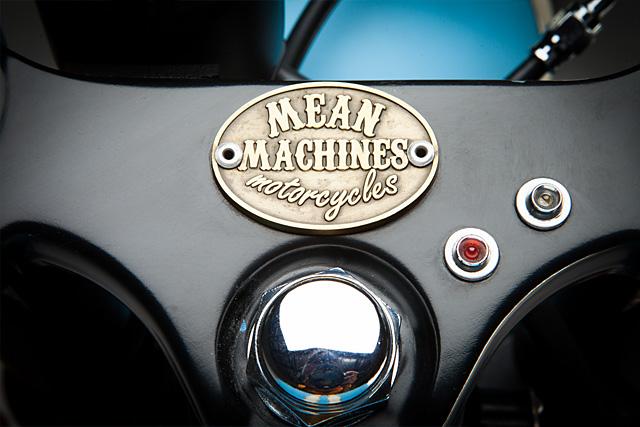 28_06_2015_mean_machines_triumph_06