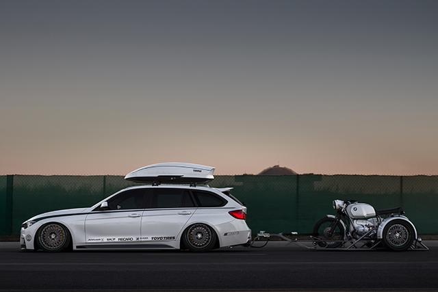 BMW_R75:5_DOom15