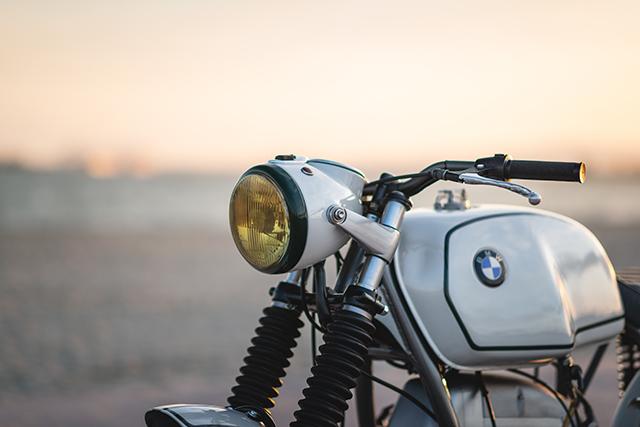 BMW_R75:5_DOom5