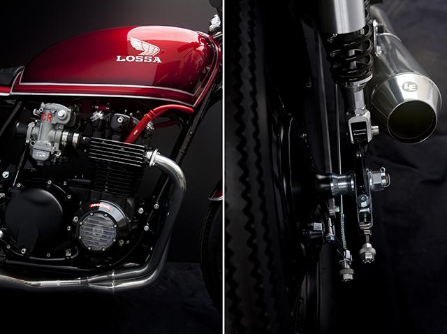 CB550_lossa_engine