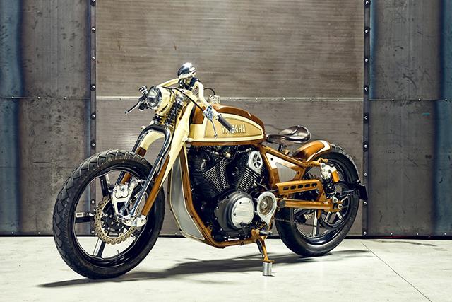Yamaha-XV950-Playa-del-Rey-by-Matt-Black-Custom-Designs-7-1
