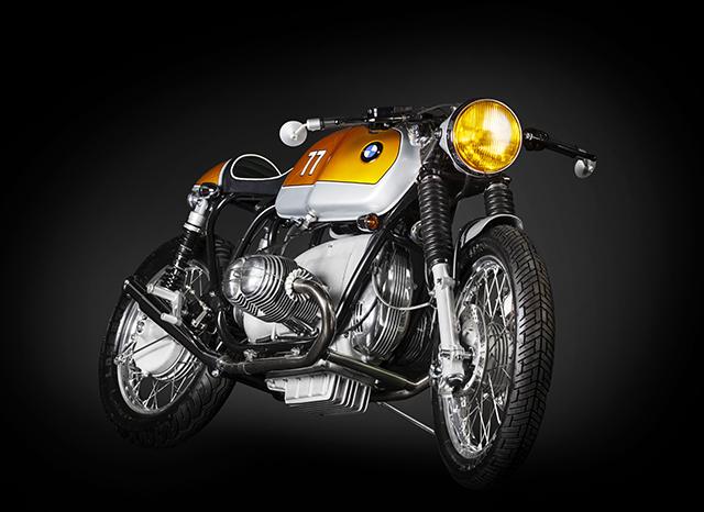 BMW R100RS_cafe_racer4