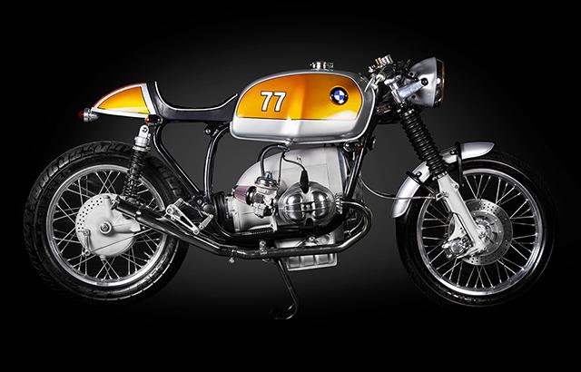 BMW R100RS_cafe_racer5
