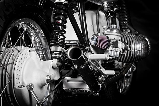 BMW R100RS_cafe_racer9