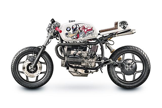 16_08_2015_tattoo_moto_BMW_r80_05
