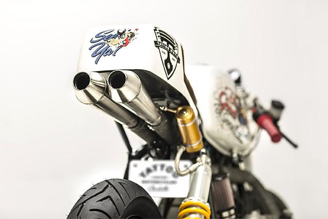 16_08_2015_tattoo_moto_BMW_r80_08