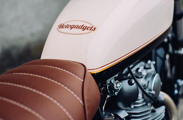 23_08_2015_motogadgets_yamaha_xs650_03