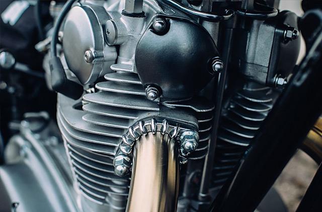 23_08_2015_motogadgets_yamaha_xs650_05