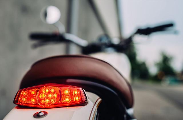 23_08_2015_motogadgets_yamaha_xs650_07