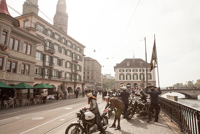 Christain_Jung_Zurich_IMG_9557
