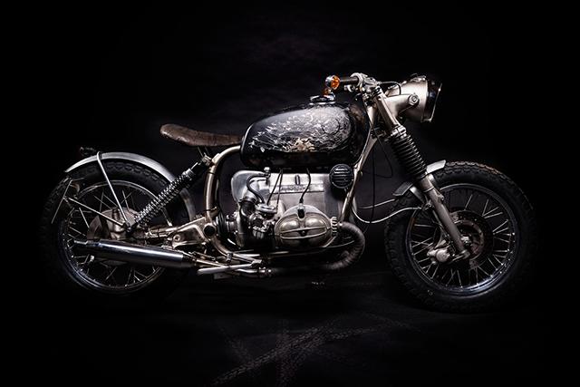 BMW R80:7_Urban_Motor