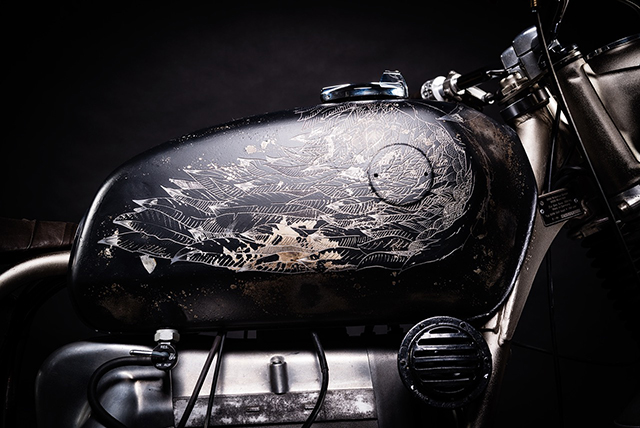 BMW R80:7_Urban_Motor5