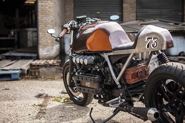 BMW-K1100-Eric-Kalter-Cooters-cafe-02