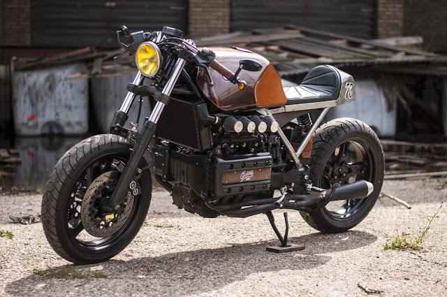 BMW-K1100-Eric-Kalter-Cooters-cafe-04