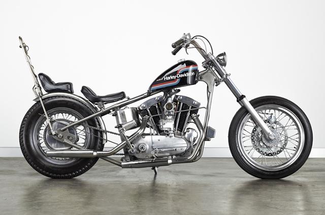 Harley_ironhead_custom_001
