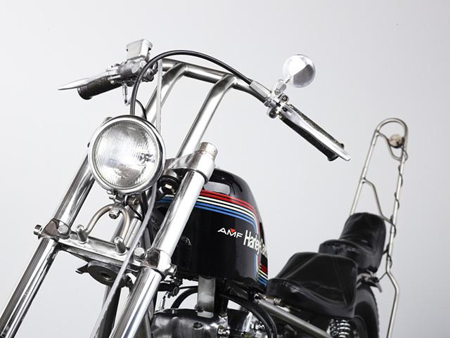 Harley_ironhead_custom_01