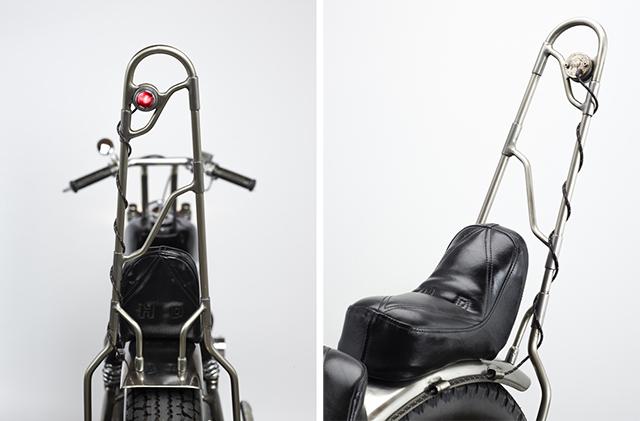 Harley_ironhead_custom_05