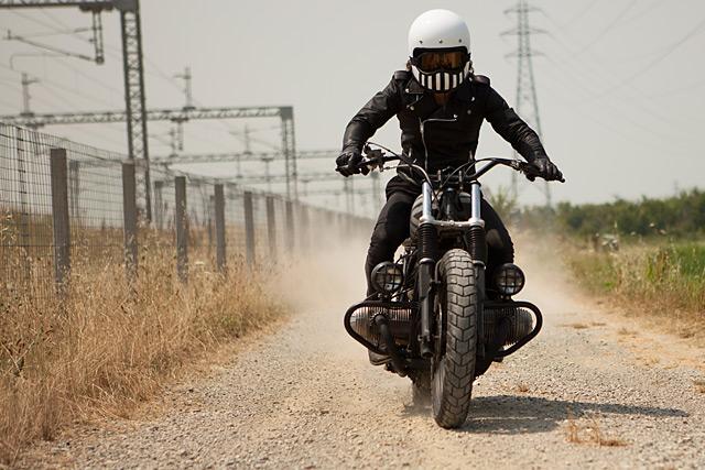 anvilmotociclette_furiosa_bmw_11