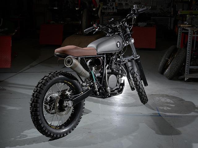 Honda single med res-9460