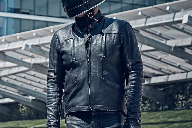 08_12_2015_pagnol_M2_jacket_05