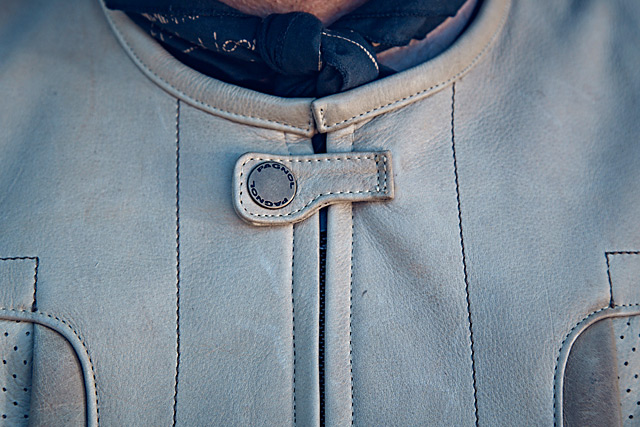 08_12_2015_pagnol_M2_jacket_07
