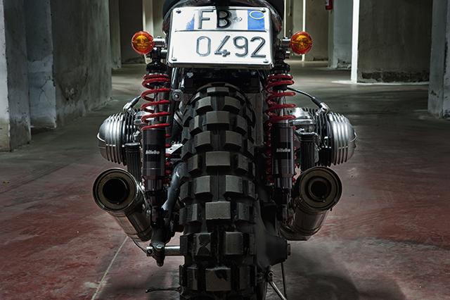 13_Motorecyclos_7387_bis