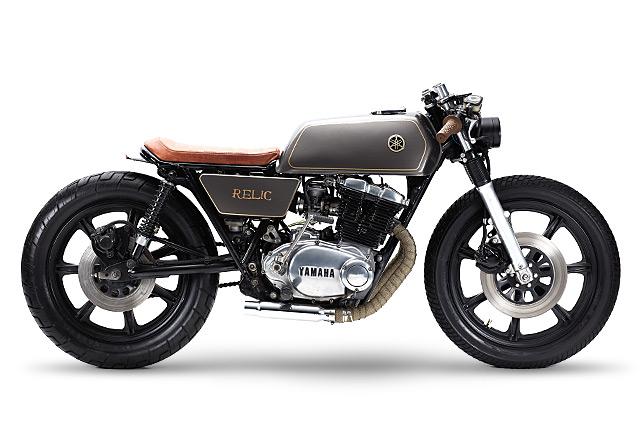 14_12_2015_Relic_Yamaha_XS500_01