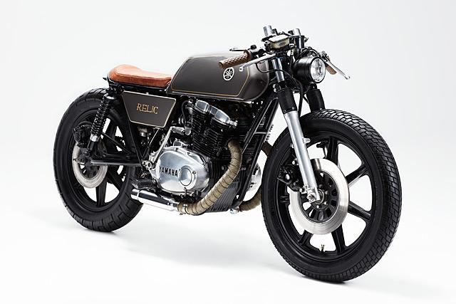 14_12_2015_Relic_Yamaha_XS500_02