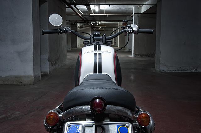 14_Motorecyclos_7389_bis