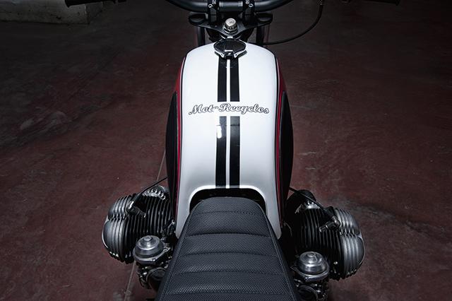 18_Motorecyclos_7390_bis