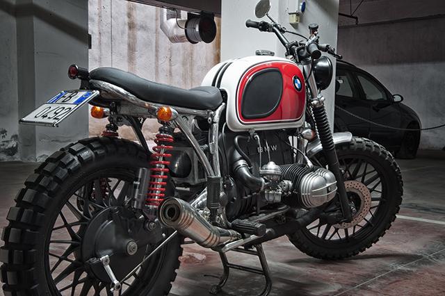 6_Motorecyclos_7378_bis
