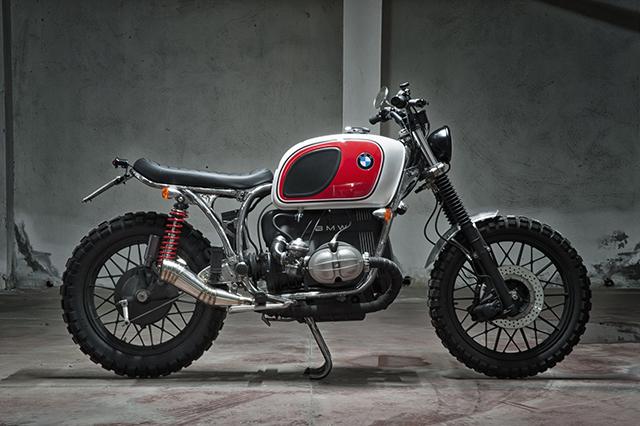 7_Motorecyclos_7373_bis