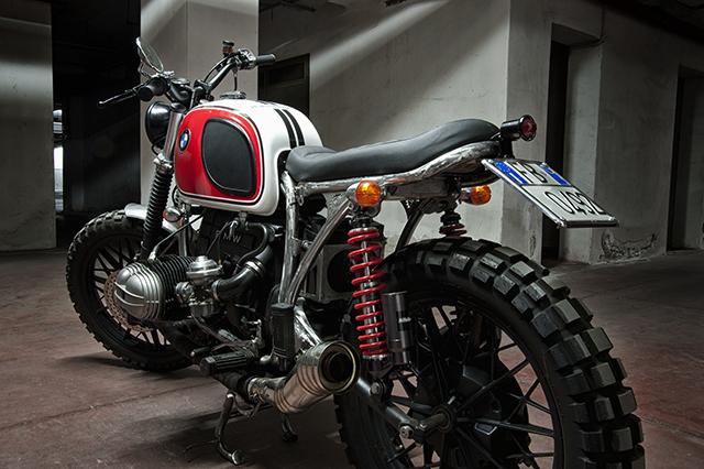 9_Motorecyclos_7397_bis