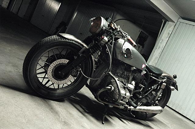 07_01_2015_BMW_R65_shadow_motor_02