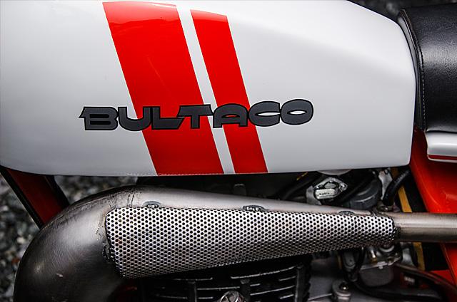 13_01_2016_bultaco_astro_360_03