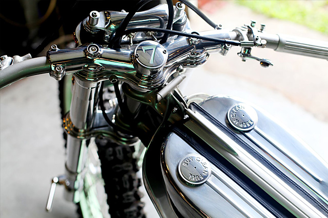 19_01_2016_desmo_buell_lc_fabrications_06