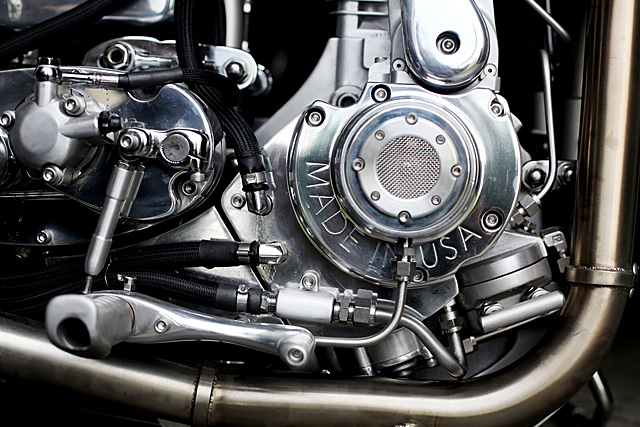 19_01_2016_desmo_buell_lc_fabrications_11
