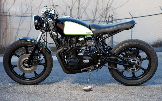 swerve-customs-kz750-moto-full-1