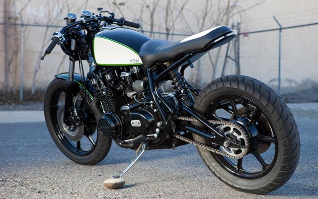 swerve-customs-kz750-moto-full-3