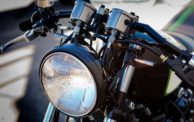 swerve-customs-kz750-moto-full-5
