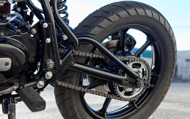 swerve-customs-kz750-moto-full-6