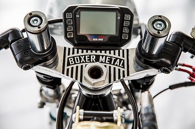 24_02_2016_Boxer_Meta_BMW_R100_10